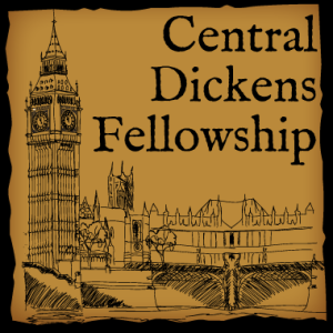 Central Dickens Fellowship
