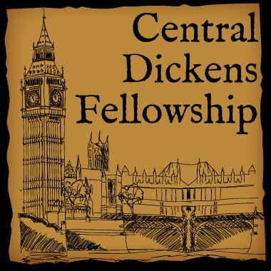 Central Dickens Fellowship